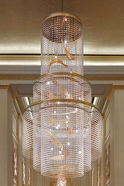 How To Clean And Maintain Crystal, What Is The Easiest Way To Clean A Crystal Chandelier