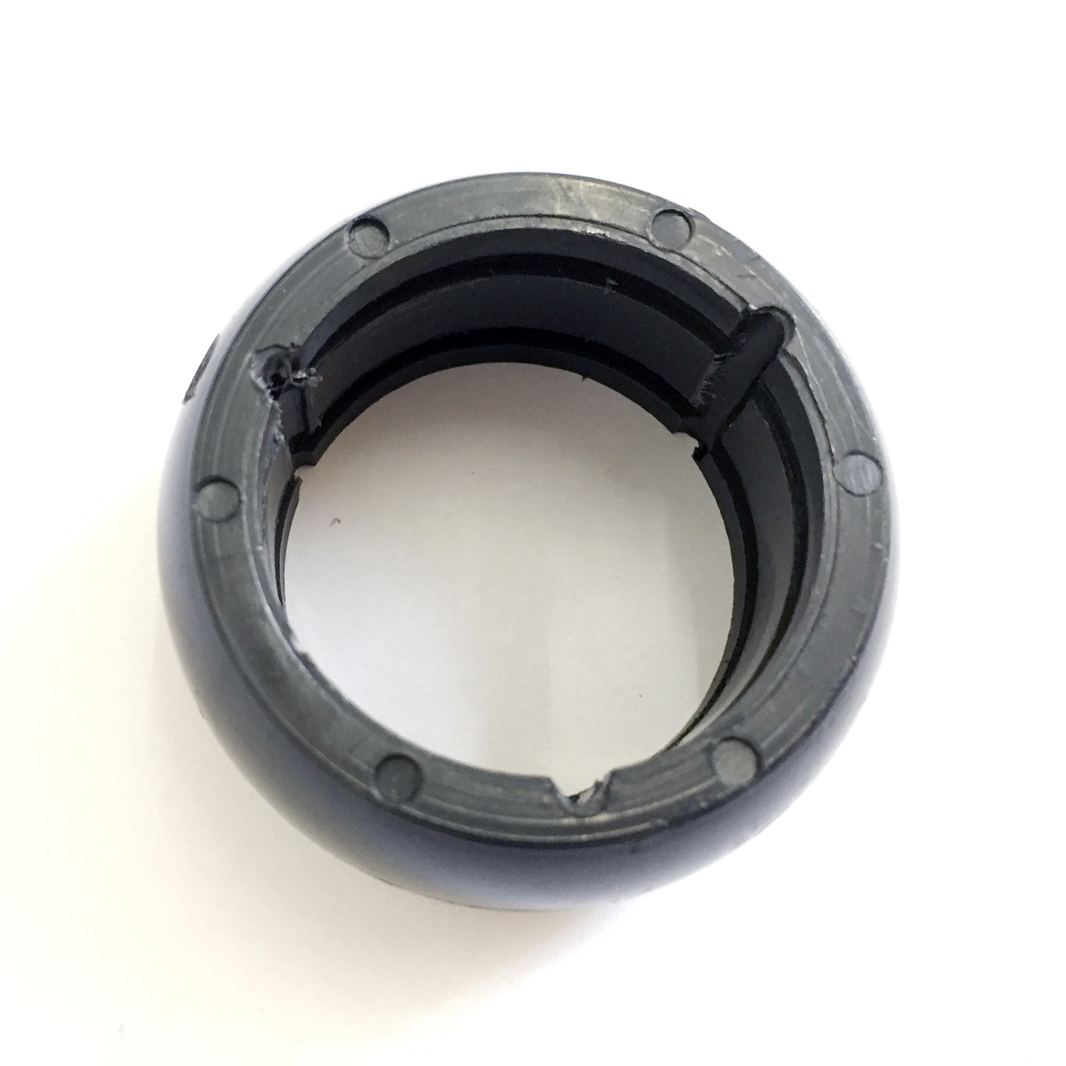 Camshaft Bushing Manufacturers, Camshaft Bushing Factory, Supply Camshaft Bushing