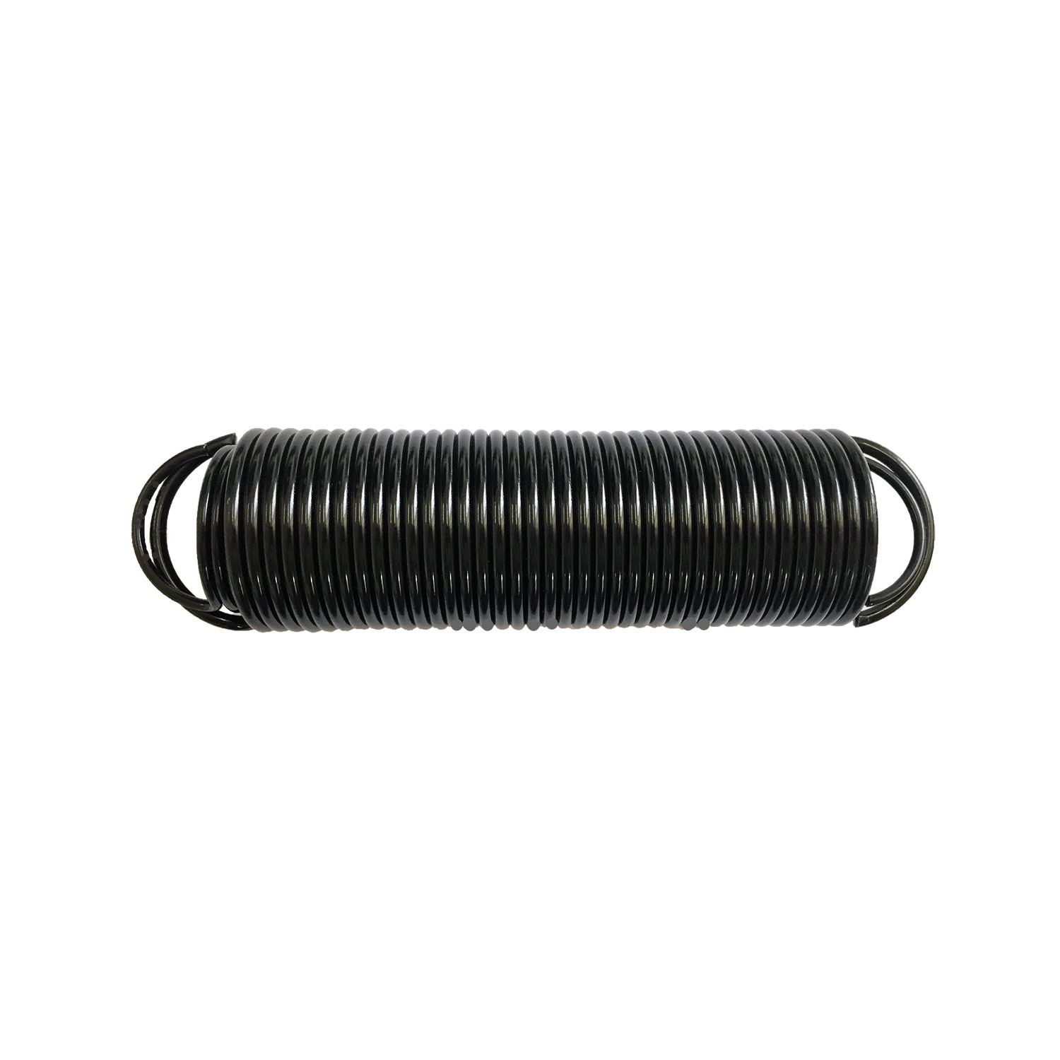 Extension Spring Manufacturers, Extension Spring Factory, Supply Extension Spring
