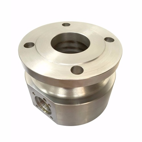Cnc Machining Manufacturers, Cnc Machining Factory, Supply Cnc Machining