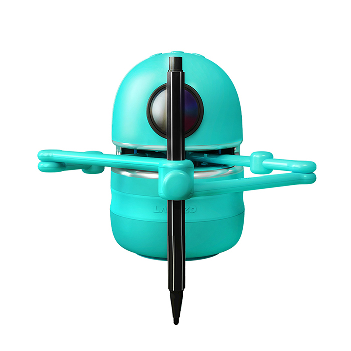 Quincy Drawing Robot Toy Educational Toy For Kids