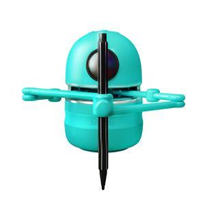 شراء لعبة روبوت رسم كوينسي لعبة تعليمية للاطفال ,لعبة روبوت رسم كوينسي لعبة تعليمية للاطفال الأسعار ·لعبة روبوت رسم كوينسي لعبة تعليمية للاطفال العلامات التجارية ,لعبة روبوت رسم كوينسي لعبة تعليمية للاطفال الصانع ,لعبة روبوت رسم كوينسي لعبة تعليمية للاطفال اقتباس ·لعبة روبوت رسم كوينسي لعبة تعليمية للاطفال الشركة