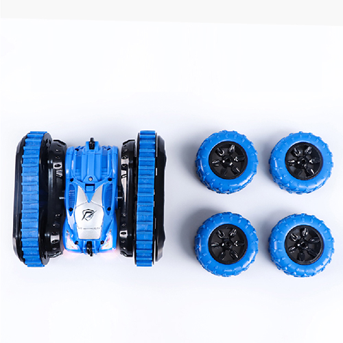 Wireless 360 Spin Double Side Remote Car Toy Blue For Kids Manufacturers, Wireless 360 Spin Double Side Remote Car Toy Blue For Kids Factory, Supply Wireless 360 Spin Double Side Remote Car Toy Blue For Kids
