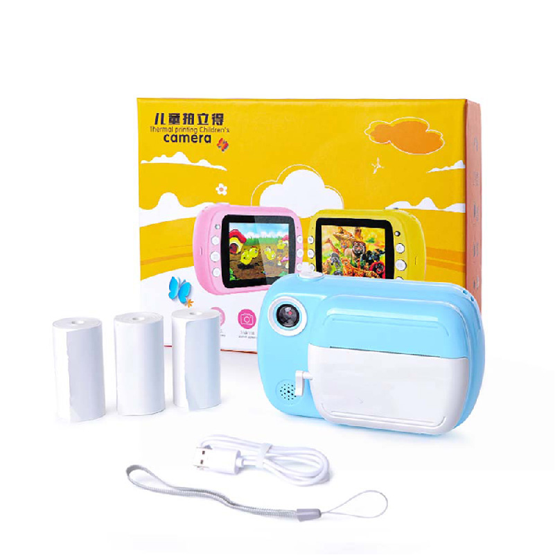 Digital Kids Toy Camera With Effects And Cartoon Stickers Manufacturers, Digital Kids Toy Camera With Effects And Cartoon Stickers Factory, Supply Digital Kids Toy Camera With Effects And Cartoon Stickers