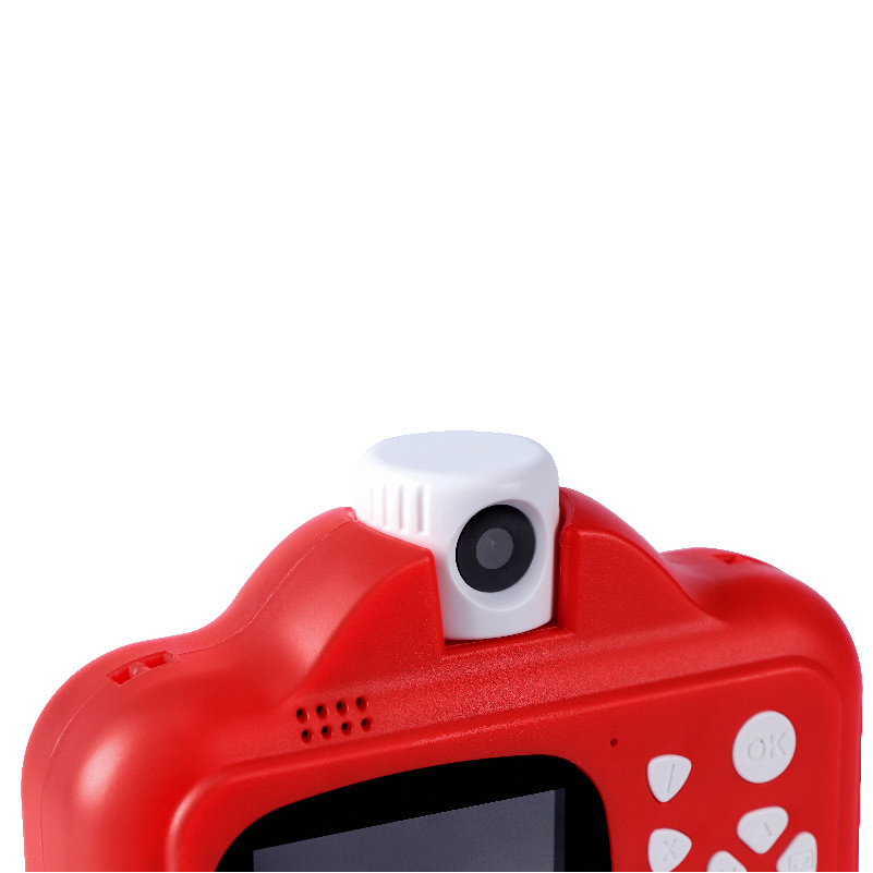 High Solution Video Recording Wifi Toy Camera With TF Card Supported Manufacturers, High Solution Video Recording Wifi Toy Camera With TF Card Supported Factory, Supply High Solution Video Recording Wifi Toy Camera With TF Card Supported