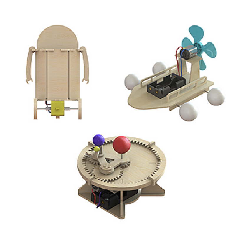 STEM Wooden Craft Educational Toy Play At Home Manufacturers, STEM Wooden Craft Educational Toy Play At Home Factory, Supply STEM Wooden Craft Educational Toy Play At Home