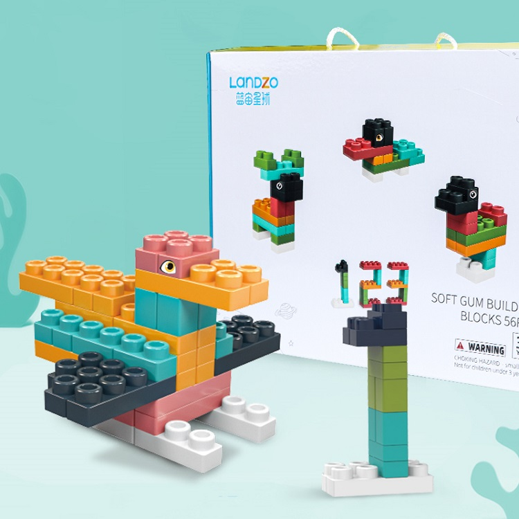 puzzle toys for toddlers