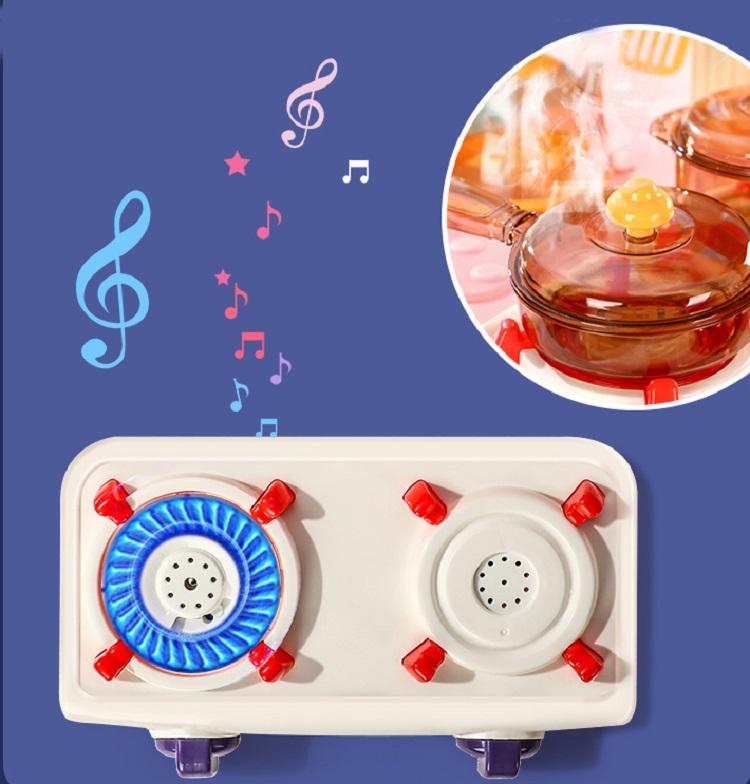 best play kitchen accessories
