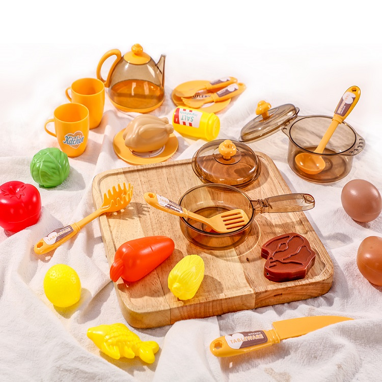 kitchen set for toddlers