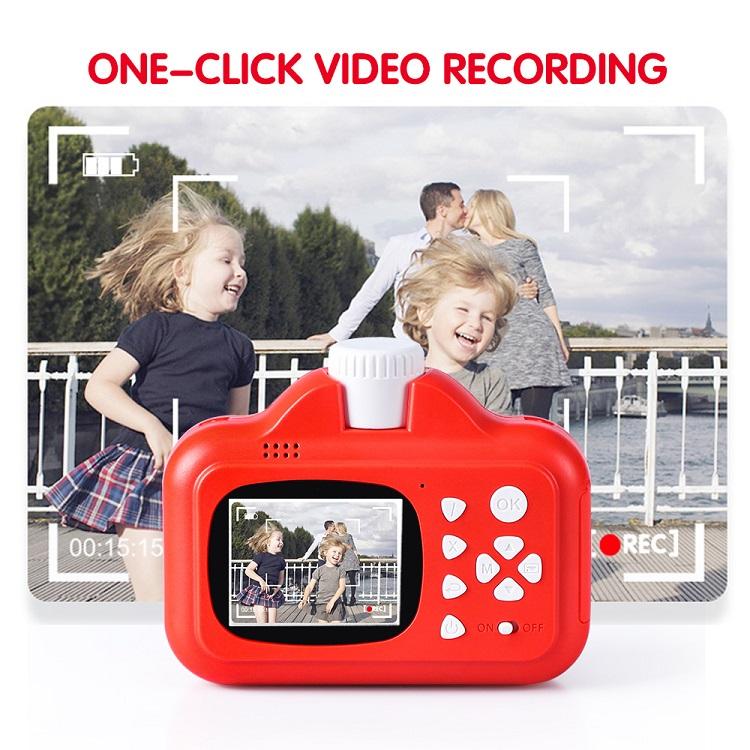 wifi toy camera