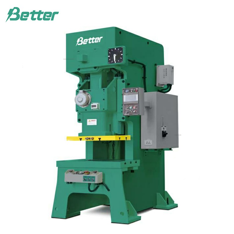 Lead bush cold forged machine Manufacturers, Lead bush cold forged machine Factory, Supply Lead bush cold forged machine