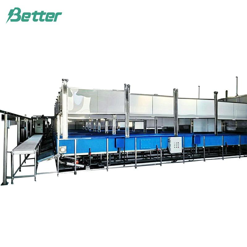 Battery Charging Water Bath Manufacturers, Battery Charging Water Bath Factory, Supply Battery Charging Water Bath