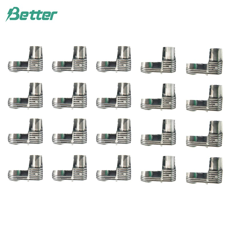 Battery Terminal Manufacturers, Battery Terminal Factory, Supply Battery Terminal