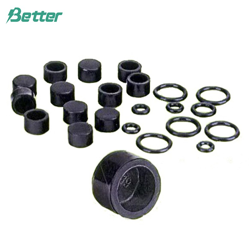 Battery Safety Valve & O-ring Manufacturers, Battery Safety Valve & O-ring Factory, Supply Battery Safety Valve & O-ring