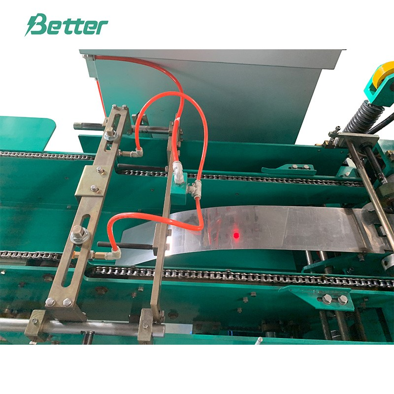 Double Side Pasting Machine Manufacturers, Double Side Pasting Machine Factory, Supply Double Side Pasting Machine