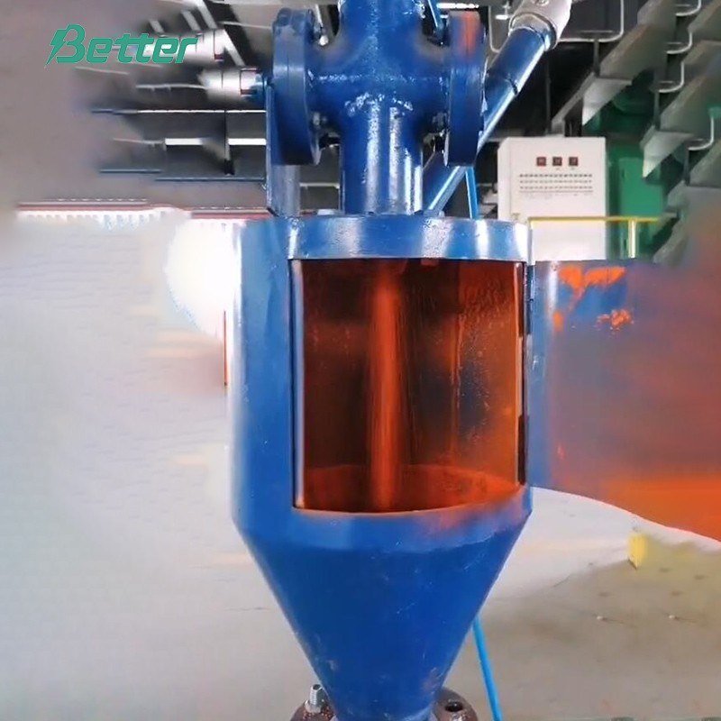 Red Lead production system Manufacturers, Red Lead production system Factory, Supply Red Lead production system