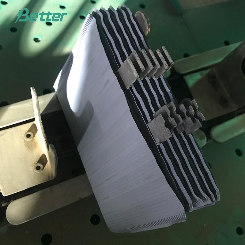Plate Enveloping And Stacking Machine(PE) Manufacturers, Plate Enveloping And Stacking Machine(PE) Factory, Supply Plate Enveloping And Stacking Machine(PE)