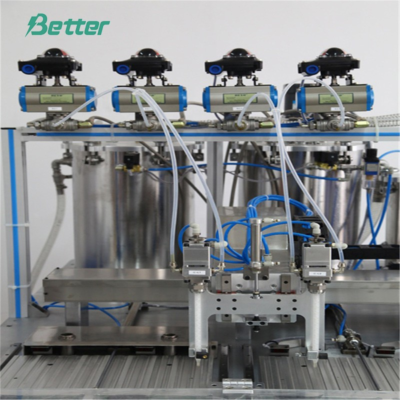 Epoxy Dispensing Machine Manufacturers, Epoxy Dispensing Machine Factory, Supply Epoxy Dispensing Machine