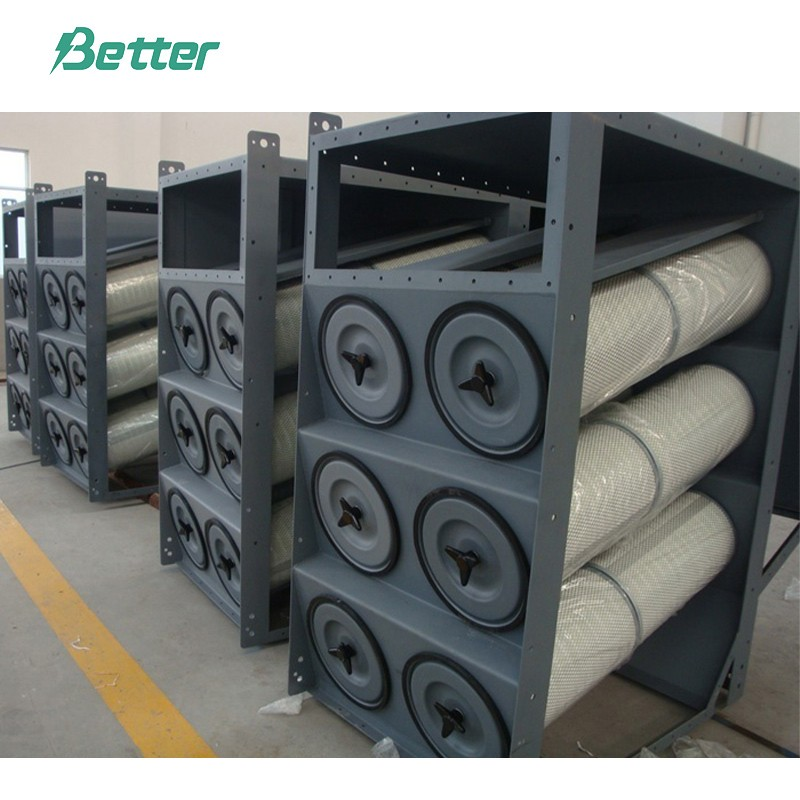Lead Dust Purification System Manufacturers, Lead Dust Purification System Factory, Supply Lead Dust Purification System
