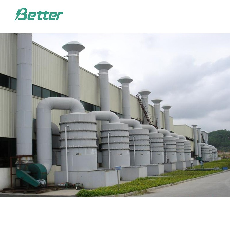 Lead Smoke Purification System Manufacturers, Lead Smoke Purification System Factory, Supply Lead Smoke Purification System