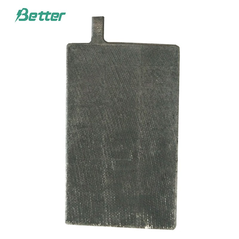 Battery Plate Manufacturers, Battery Plate Factory, Supply Battery Plate