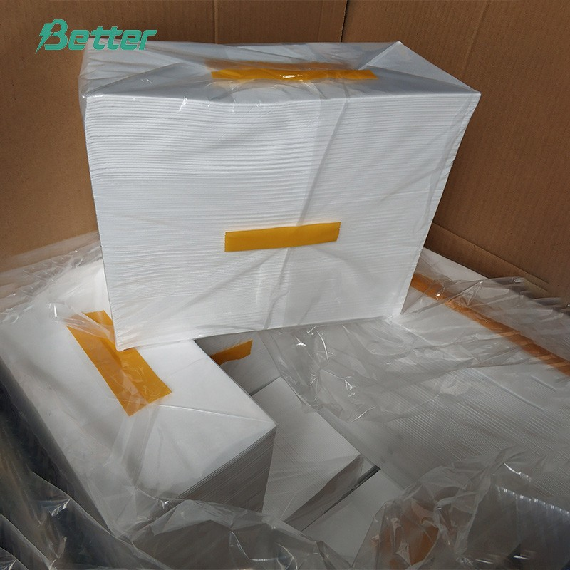 Battery Separator Manufacturers, Battery Separator Factory, Supply Battery Separator
