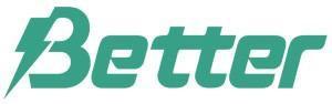 Better (Xiamen) Power Technology Co.,Ltd.