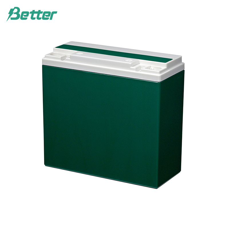 Battery Container Manufacturers, Battery Container Factory, Supply Battery Container