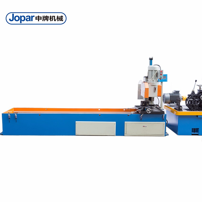 Manufacturing Stainless Steel Broom Pole Pipe Making Machine Price Manufacturers, Manufacturing Stainless Steel Broom Pole Pipe Making Machine Price Factory, Supply Manufacturing Stainless Steel Broom Pole Pipe Making Machine Price