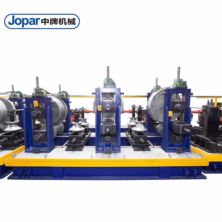 Industrial Large Diameter Round Tube Mill Manufacturers, Industrial Large Diameter Round Tube Mill Factory, Supply Industrial Large Diameter Round Tube Mill