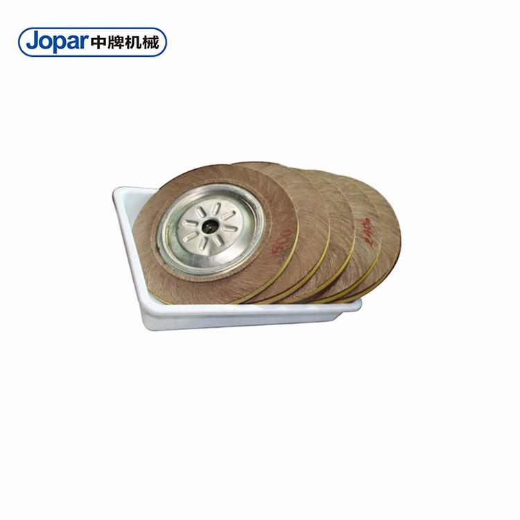 Metal Stainless Steel Pipe Abrasive Polishing Flap Wheel