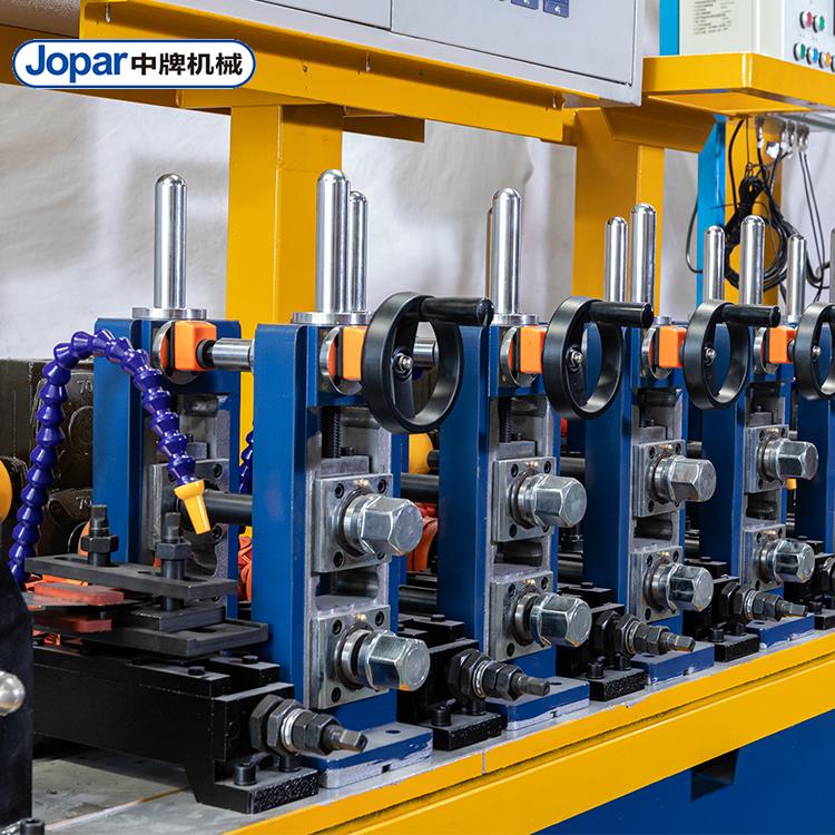 MS Pipe Making Machine GI Pipe Manufacturing Machine Manufacturers, MS Pipe Making Machine GI Pipe Manufacturing Machine Factory, Supply MS Pipe Making Machine GI Pipe Manufacturing Machine