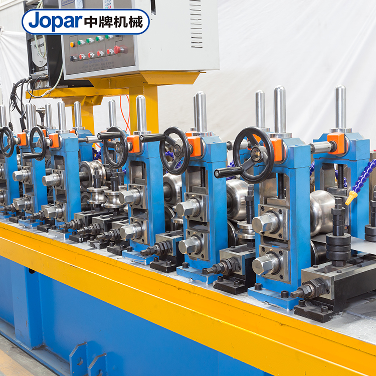 Stainless Steel Industrial Pipe Mill Tube Making Machine Equipment Manufacturers, Stainless Steel Industrial Pipe Mill Tube Making Machine Equipment Factory, Supply Stainless Steel Industrial Pipe Mill Tube Making Machine Equipment
