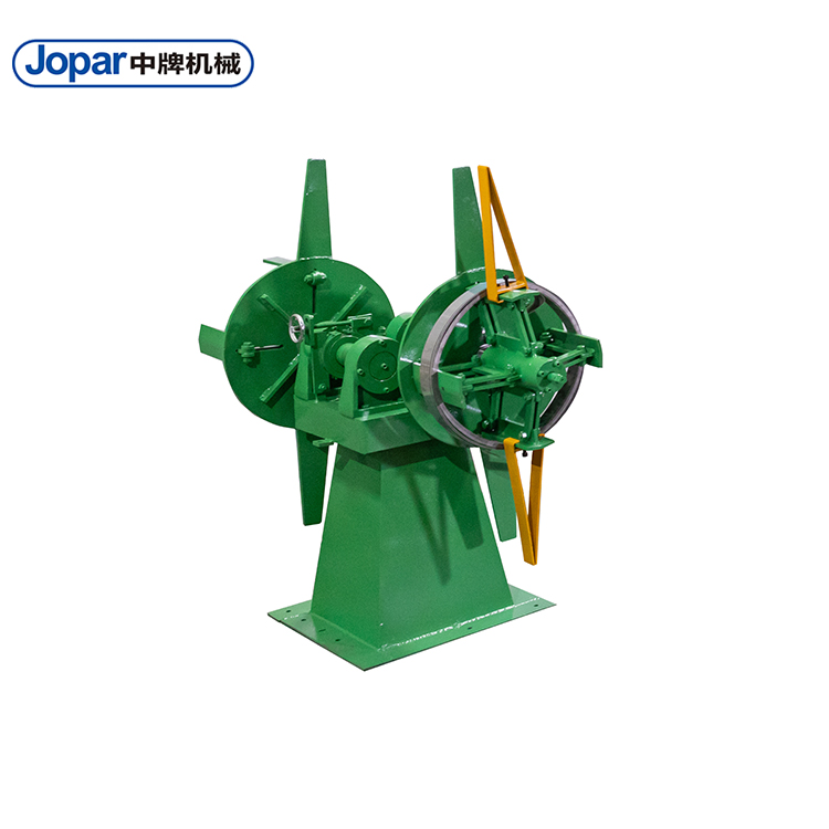 Industrial Gas Pipe Tube Mill Pipe Making Machine Manufacturers, Industrial Gas Pipe Tube Mill Pipe Making Machine Factory, Supply Industrial Gas Pipe Tube Mill Pipe Making Machine