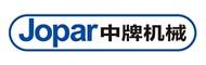 Foshan Jopar Machinery Co.,Ltd