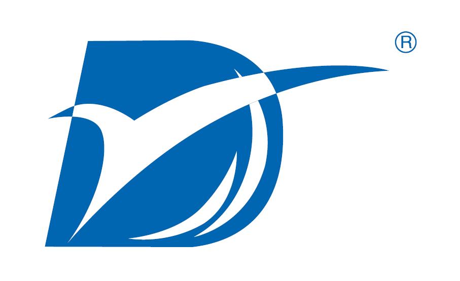 Guangdong Dayang Medical Technology Co.,Ltd