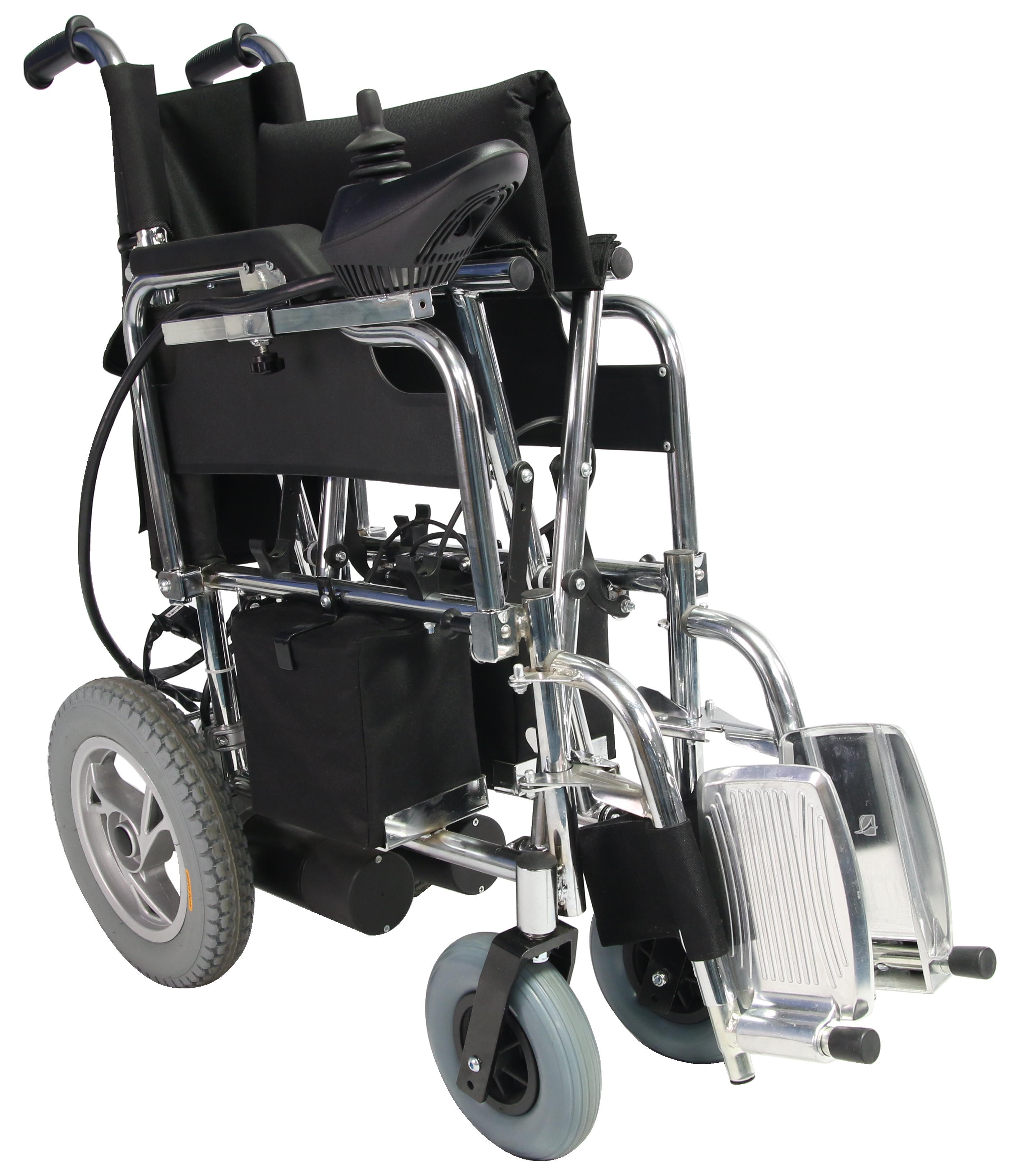 Medical All Terrain Power Wheelchair For Disabled Manufacturers, Medical All Terrain Power Wheelchair For Disabled Factory, Supply Medical All Terrain Power Wheelchair For Disabled