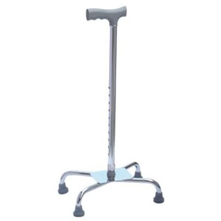 Quapod Height Adjustable Walking Cane Manufacturers, Quapod Height Adjustable Walking Cane Factory, Supply Quapod Height Adjustable Walking Cane