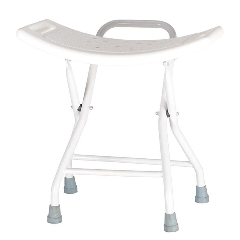 Bathroom Shower Chair For Disabled