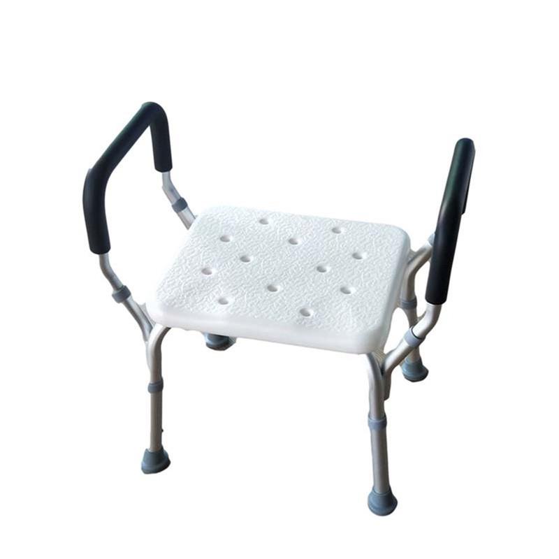 Aluminum Bath Seat For Elderly