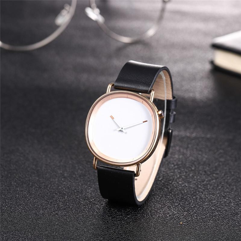 Mens Leather Belts Steel Watch Wrist Manufacturers, Mens Leather Belts Steel Watch Wrist Factory