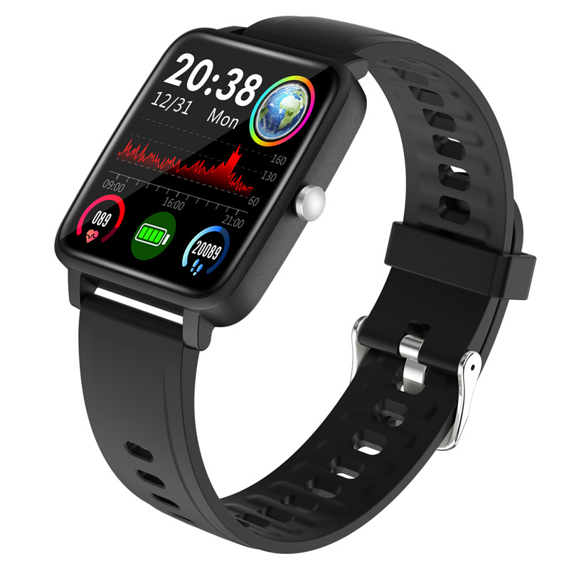 smart watch for girl