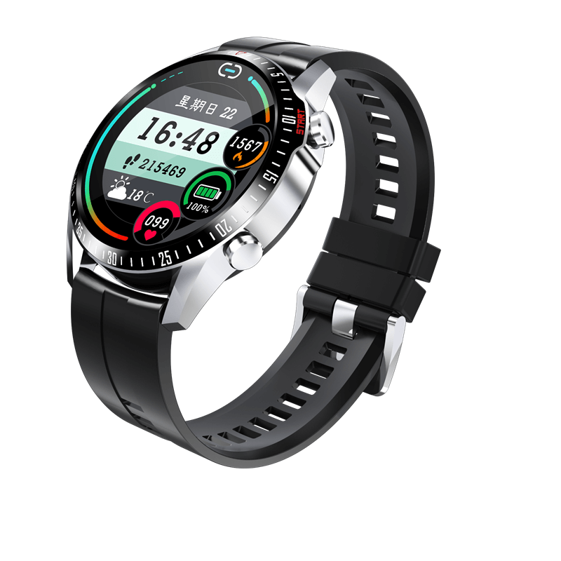 Smart Watch For Sports