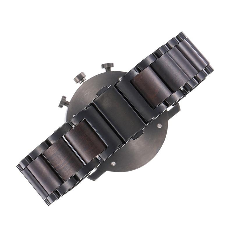 شراء كوارتز رجالي الميكانيكية الفولاذ المقاوم للصدأ ووتش خشبية ,كوارتز رجالي الميكانيكية الفولاذ المقاوم للصدأ ووتش خشبية الأسعار ·كوارتز رجالي الميكانيكية الفولاذ المقاوم للصدأ ووتش خشبية العلامات التجارية ,كوارتز رجالي الميكانيكية الفولاذ المقاوم للصدأ ووتش خشبية الصانع ,كوارتز رجالي الميكانيكية الفولاذ المقاوم للصدأ ووتش خشبية اقتباس ·كوارتز رجالي الميكانيكية الفولاذ المقاوم للصدأ ووتش خشبية الشركة