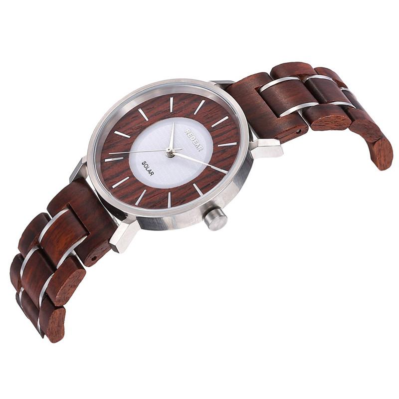 شراء ساعة خشب زيبرا أو خشب الصندل الأحمر من الفولاذ المقاوم للصدأ ,ساعة خشب زيبرا أو خشب الصندل الأحمر من الفولاذ المقاوم للصدأ الأسعار ·ساعة خشب زيبرا أو خشب الصندل الأحمر من الفولاذ المقاوم للصدأ العلامات التجارية ,ساعة خشب زيبرا أو خشب الصندل الأحمر من الفولاذ المقاوم للصدأ الصانع ,ساعة خشب زيبرا أو خشب الصندل الأحمر من الفولاذ المقاوم للصدأ اقتباس ·ساعة خشب زيبرا أو خشب الصندل الأحمر من الفولاذ المقاوم للصدأ الشركة