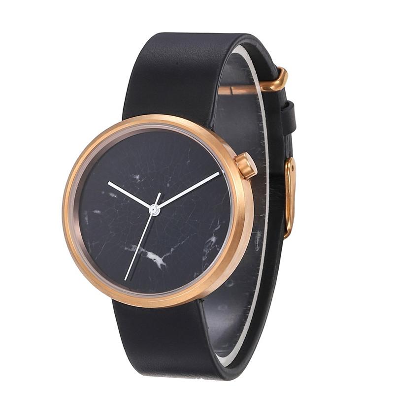 Elegant Genuine Quartz Marble Watches Manufacturers, Elegant Genuine Quartz Marble Watches Factory