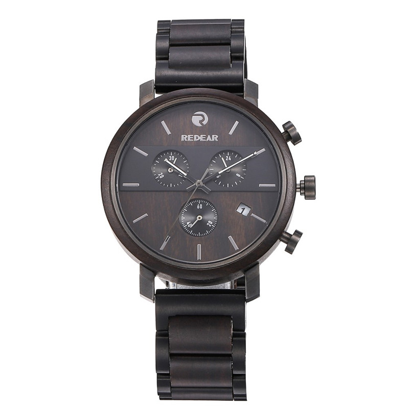 Ceasuri de mână clasice, elegante, elegante, rafinate