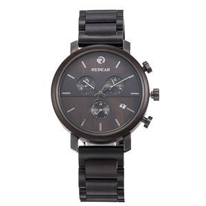 Classic Elegant Stylish Exquisite Crown Wristwatches