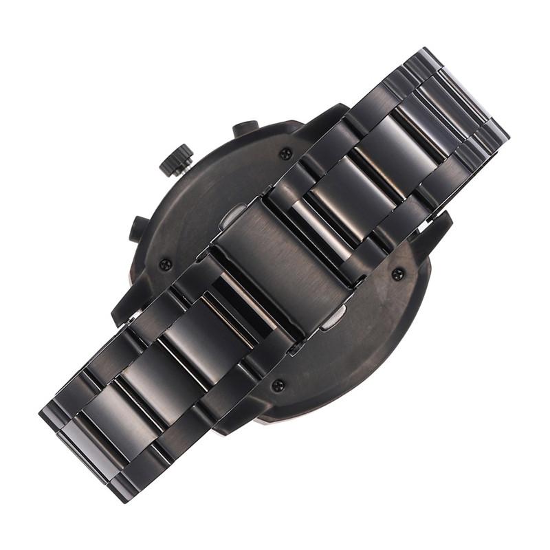 Classic Elegant Stylish Exquisite Crown Wristwatches Manufacturers, Classic Elegant Stylish Exquisite Crown Wristwatches Factory