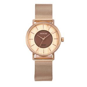 Fashion Crystal Ladies Quartz Wrist Watches